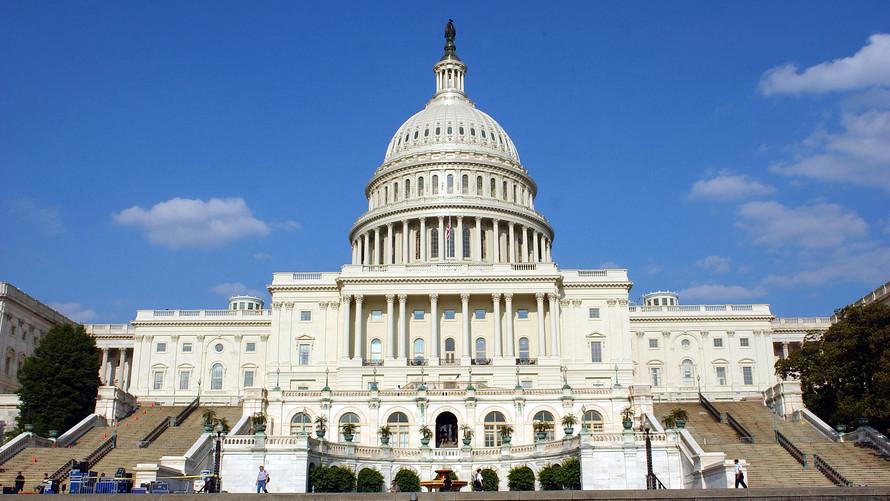 aim higher act congress