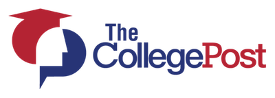 The College Post