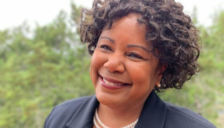 First African American Woman Named as 17th President of Bloomfield College.