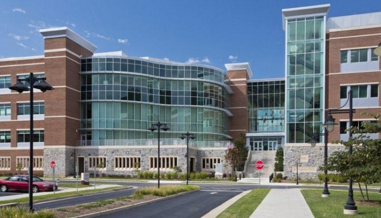 Virginia Tech Carilion School of Medicine and Research Institute