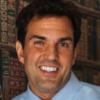 Matthew Pietrafetta