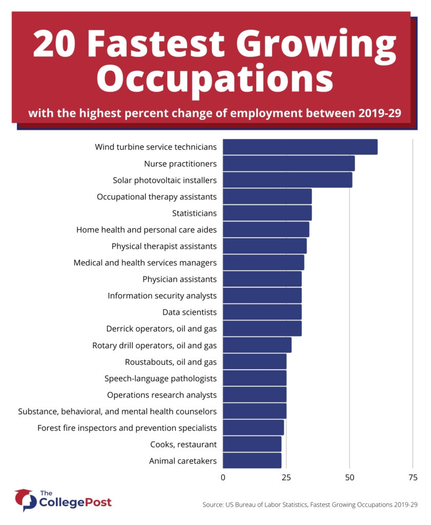 graph-showing-20-fastest-growing-occupations