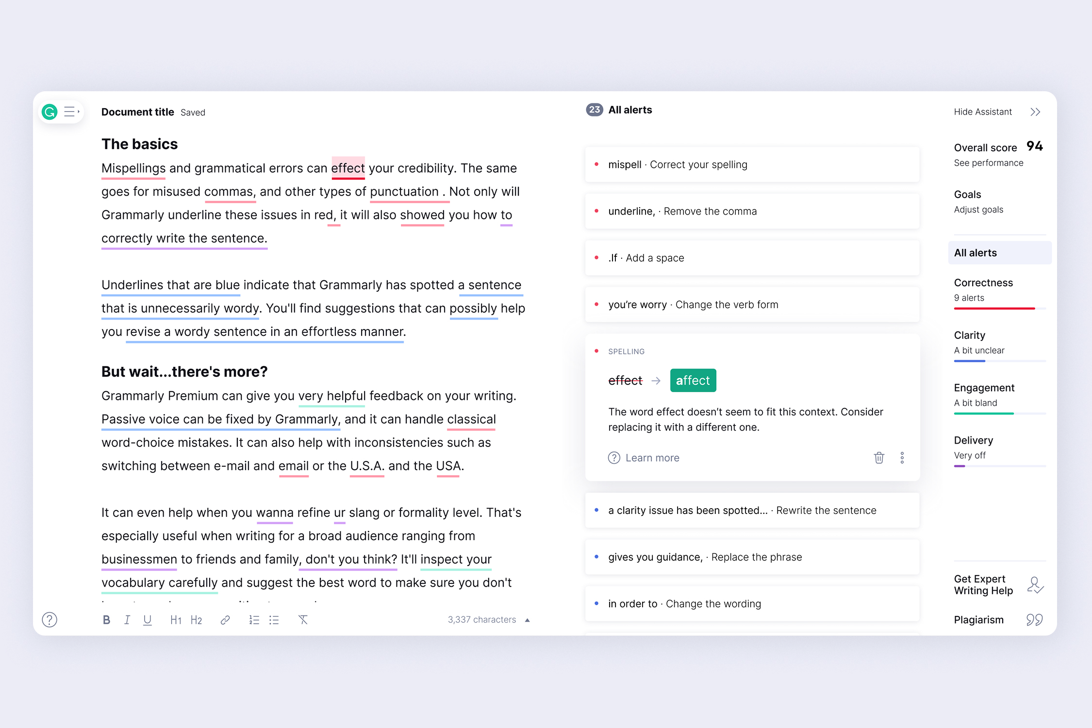 photo-of-grammarly-a-top-chrome-extension-for-students