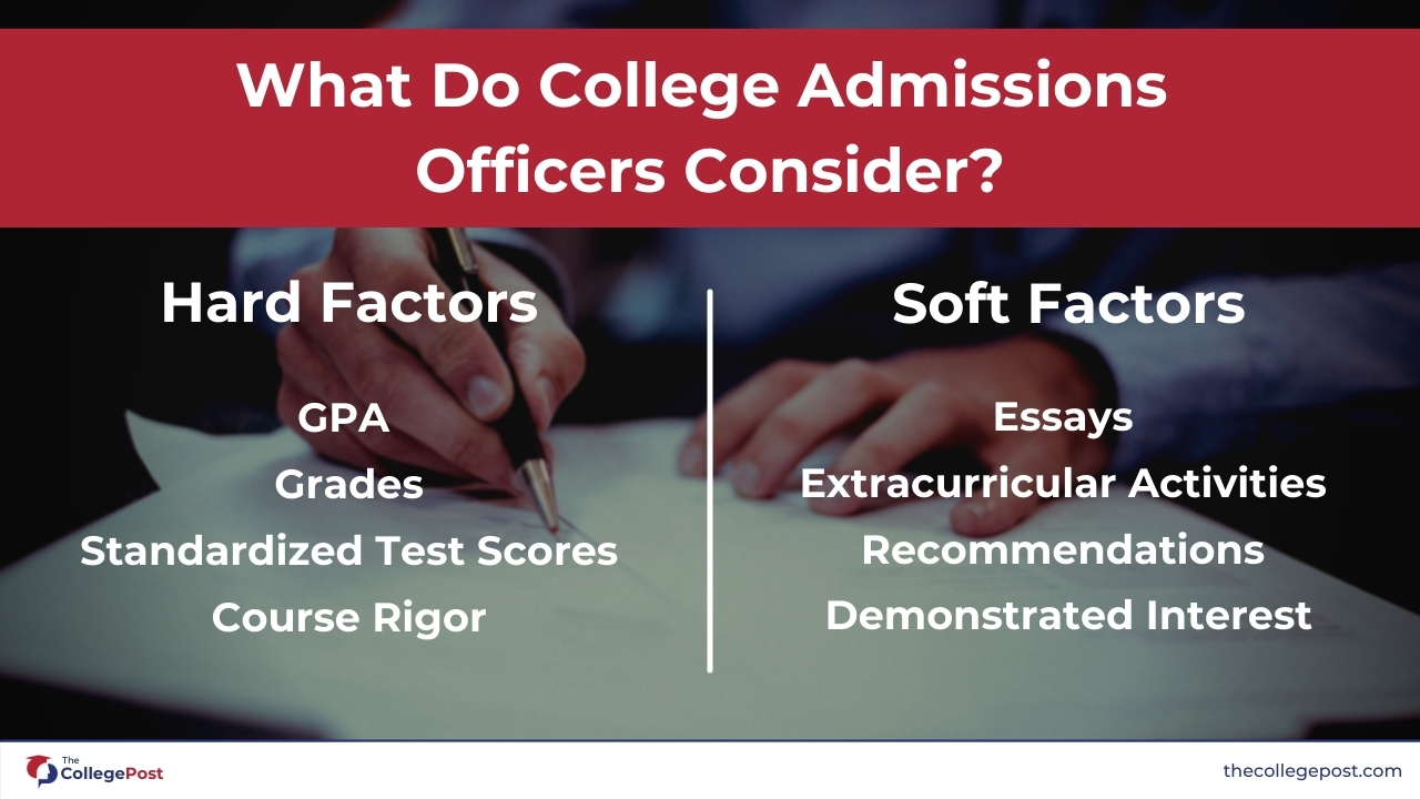graphic-of-hard-soft-factors-college-admissions