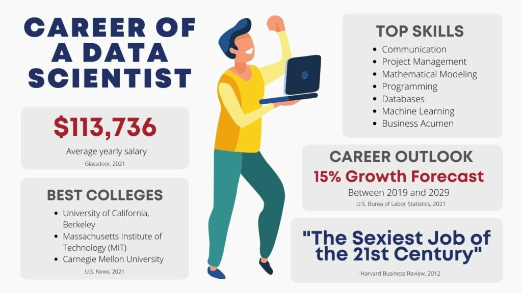 infographic-of-data-scientist-career